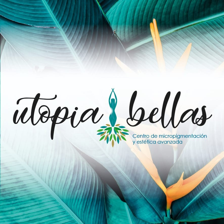 Utopiabellas